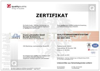 thumbnail of Deutsch_ZER_bis2024