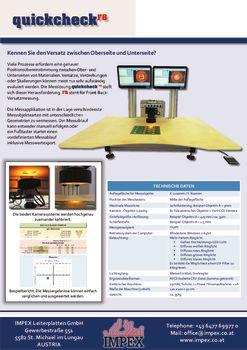 thumbnail of front-back-produktbeschreibung-1