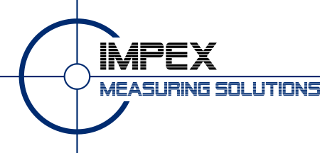 IMPEX Measuring Solutions