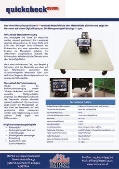 thumbnail of quickcheck-Z8000-produktbeschreibung-1